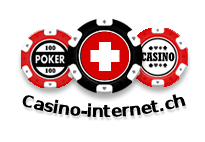 casino-internet.ch